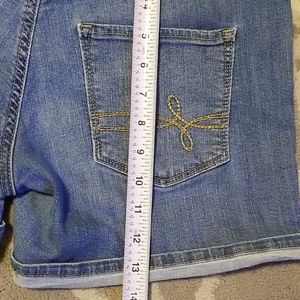 Denizen from Levi's Shorts - Levi's